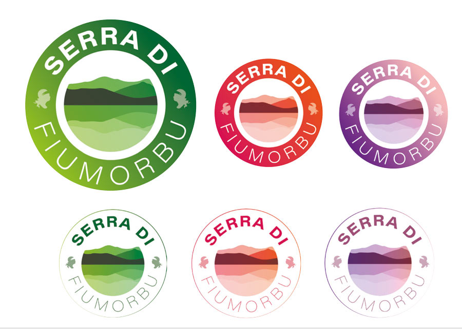 logo-Serra-di-Fiumorbu-2