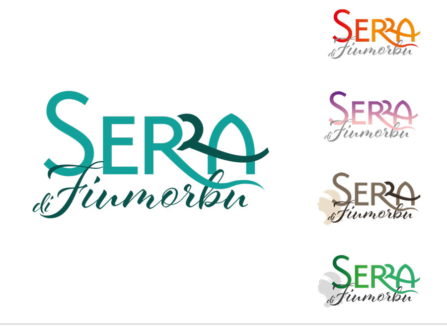 logo-Serra-di-Fiumorbu-3
