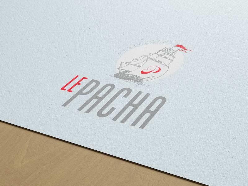 creation-logo-corse-restaurant-le-pacha