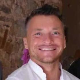 Cyril Kointz