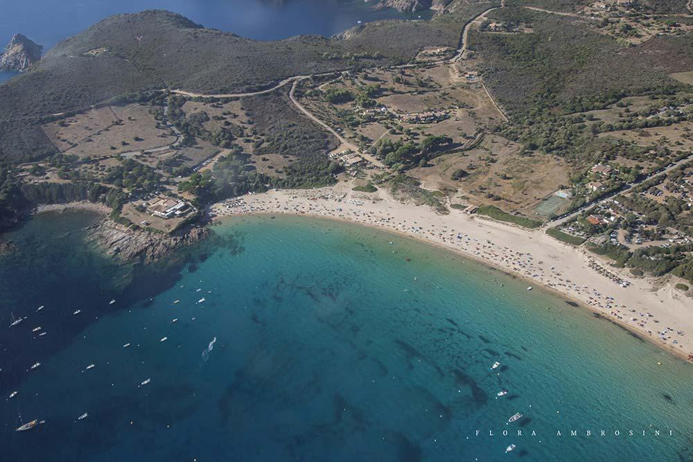 Corsica-7