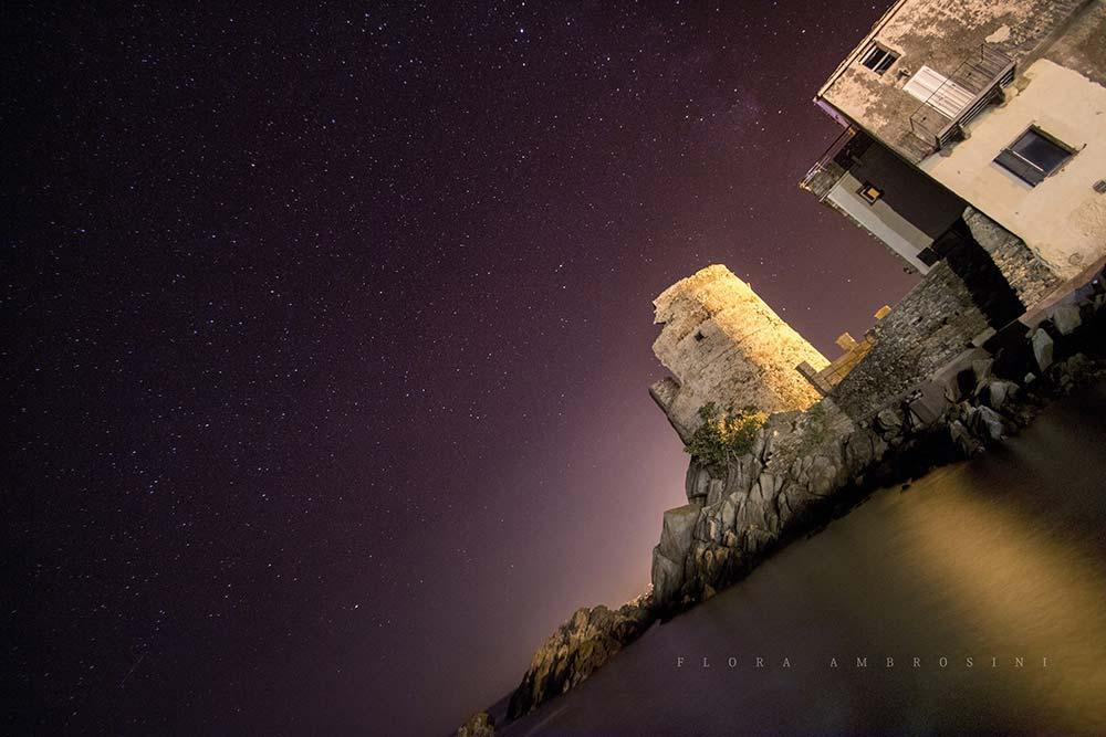 night-photography-11