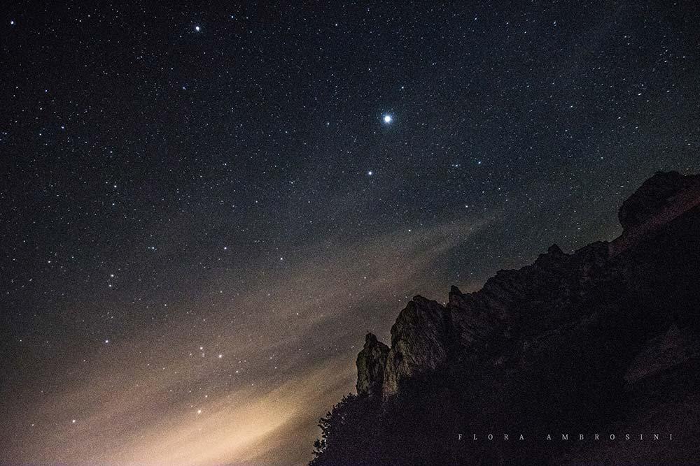night-photography-13