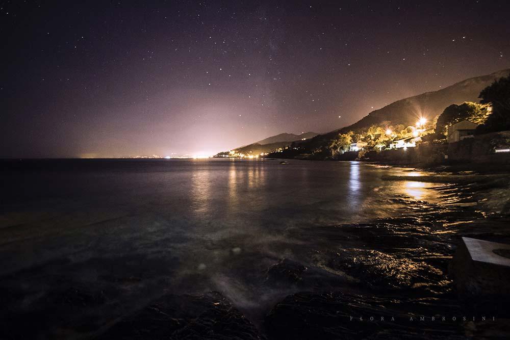 night-photography-19