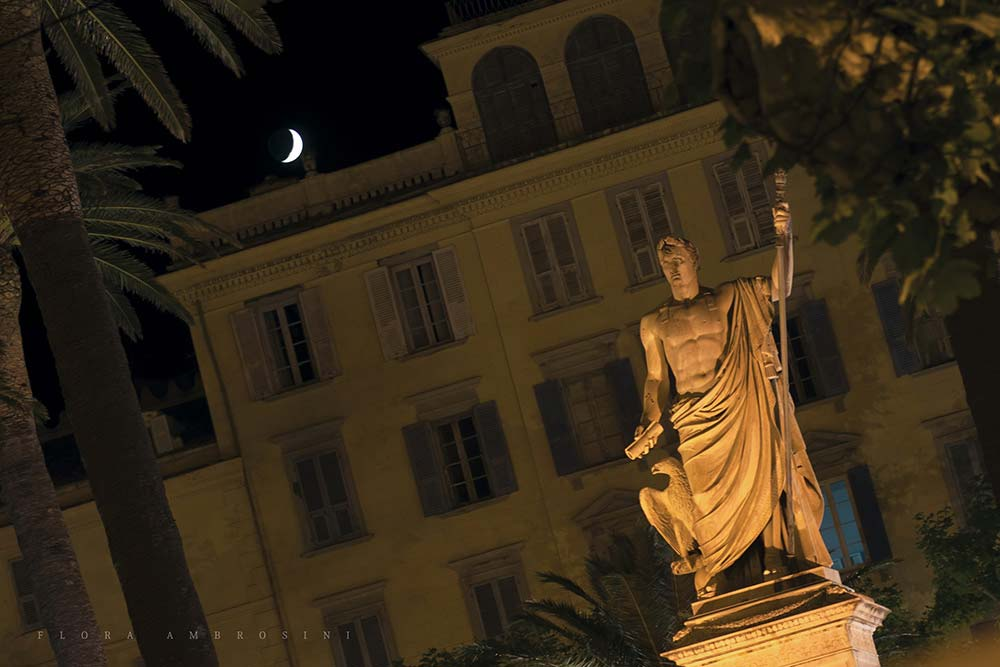 night-photography-7