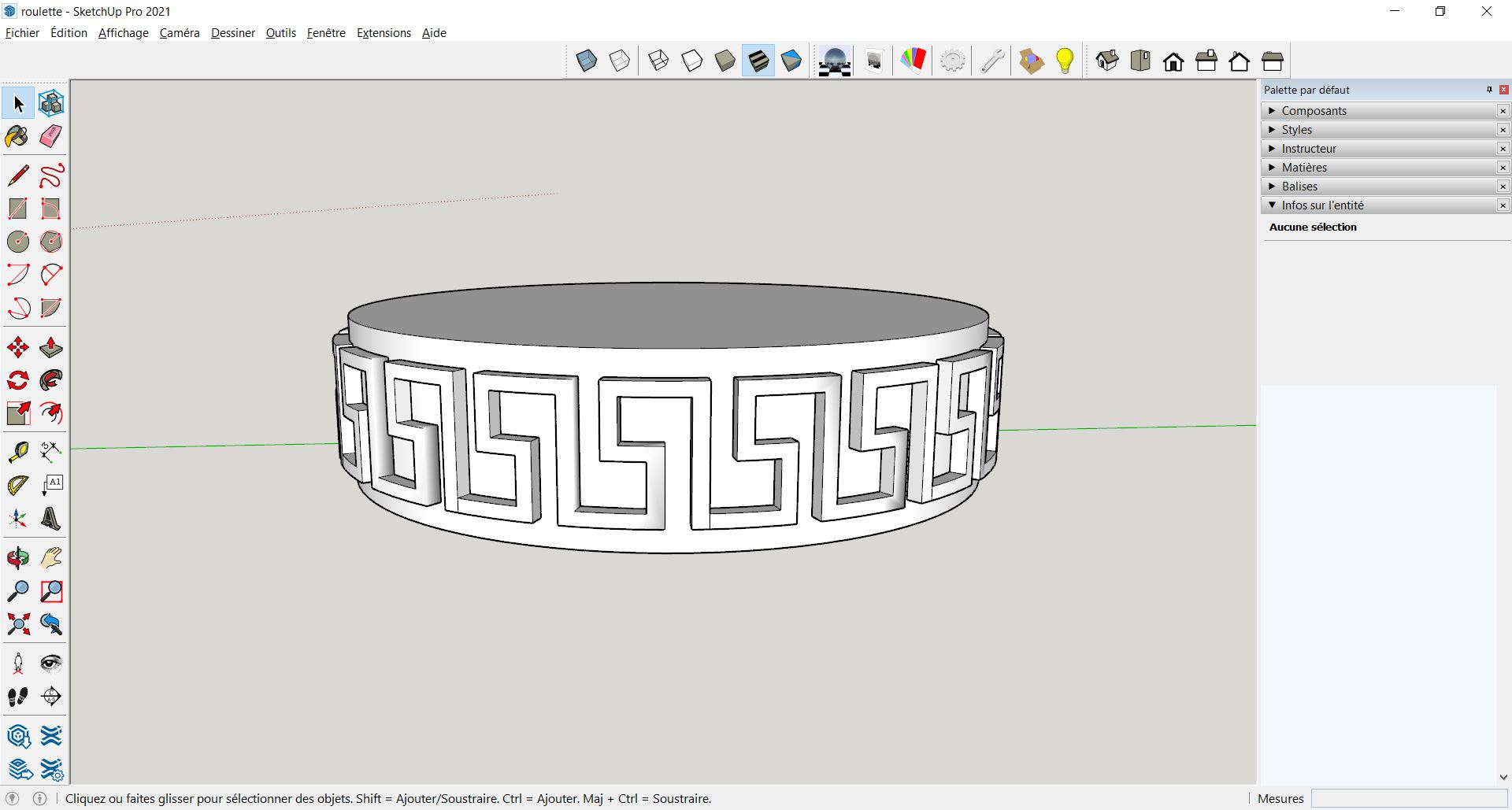 Sketchup-roulette-2